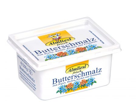 Almliesl_Butterschmalz_250g_GmundnerMilch