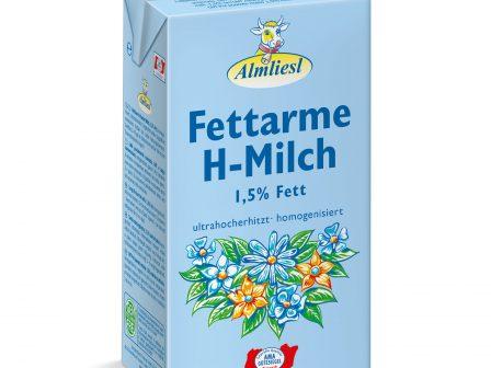 Almliesl_Fettarme_H-Milch_1.5_GmundnerMilch