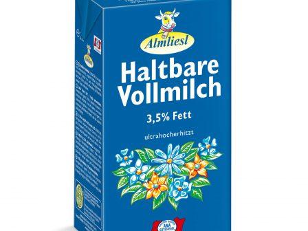 Almliesl_H-Milch_3.5_GmundnerMilch