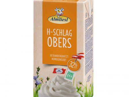 Almliesl_H-Schlagobers_GmundnerMIlch