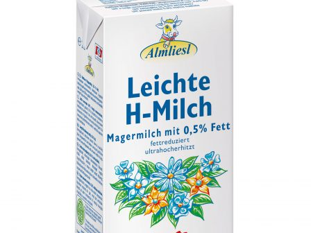 Almliesl_Leichte_H-Milch_0.1_GmundnerMIlch