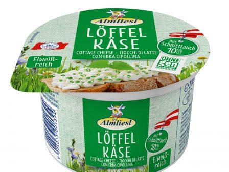 Almliesl_Loeffelkaese2_GmundnerMilch