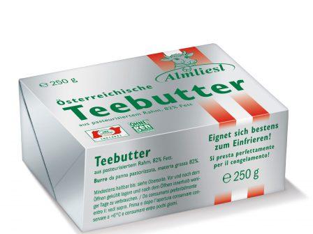 Almliesl_Teebuter_GmundnerMilch