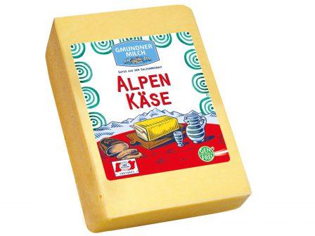 Alpenkaese_VG_GmundnerMilch