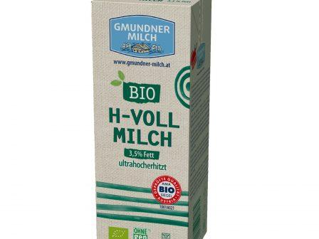 BIO-H-Milch_GmundnerMilch