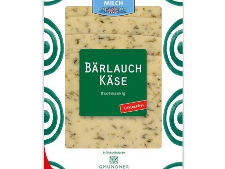 Baerlauch-Scheiben_GmundnerMilch