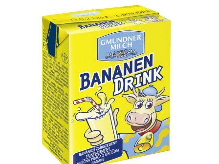 Bananendrink_GmundnerMilch