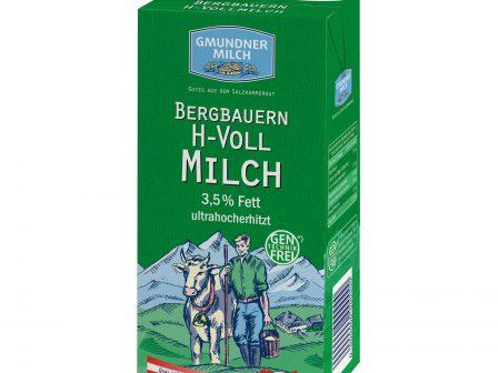 Bergbauern_H-Milch_3.5_GmundnerMilch