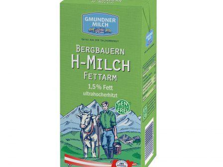 Bergbauern_H-Milch_GmundnerMilch