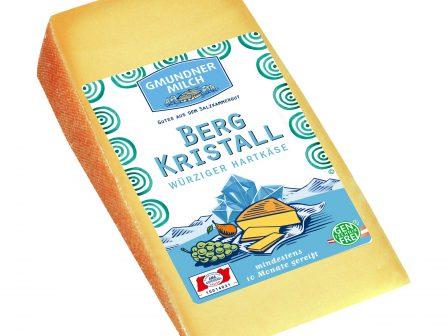 Bergkristall_VG_GmundnerMilch