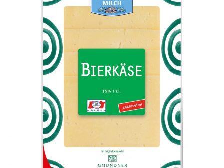Bierkaese-Scheiben_GmundnerMilch