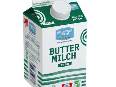 Buttermilch1_GmundnerMilch