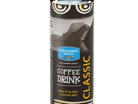 Coffeedrink_GmundnerMilch