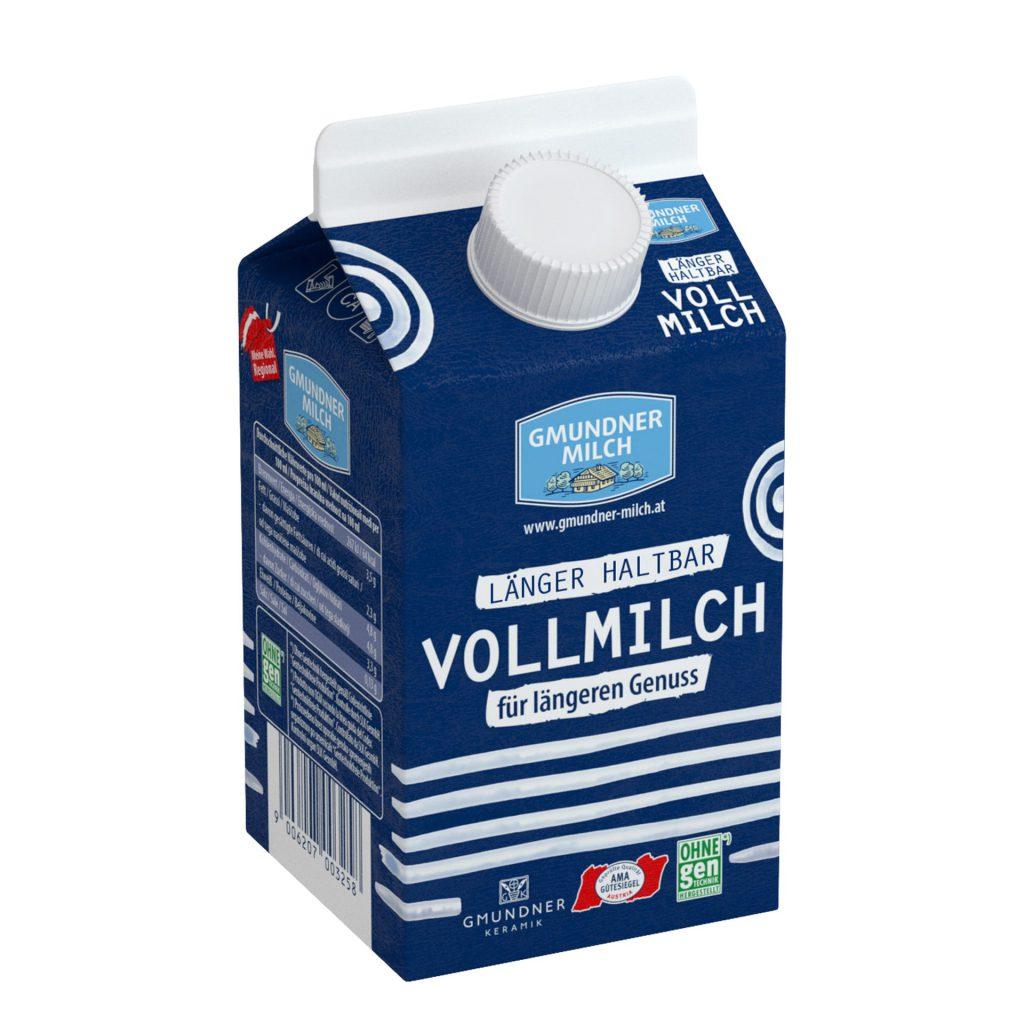 ESL-Milch1_0.5_GmundnerMilch