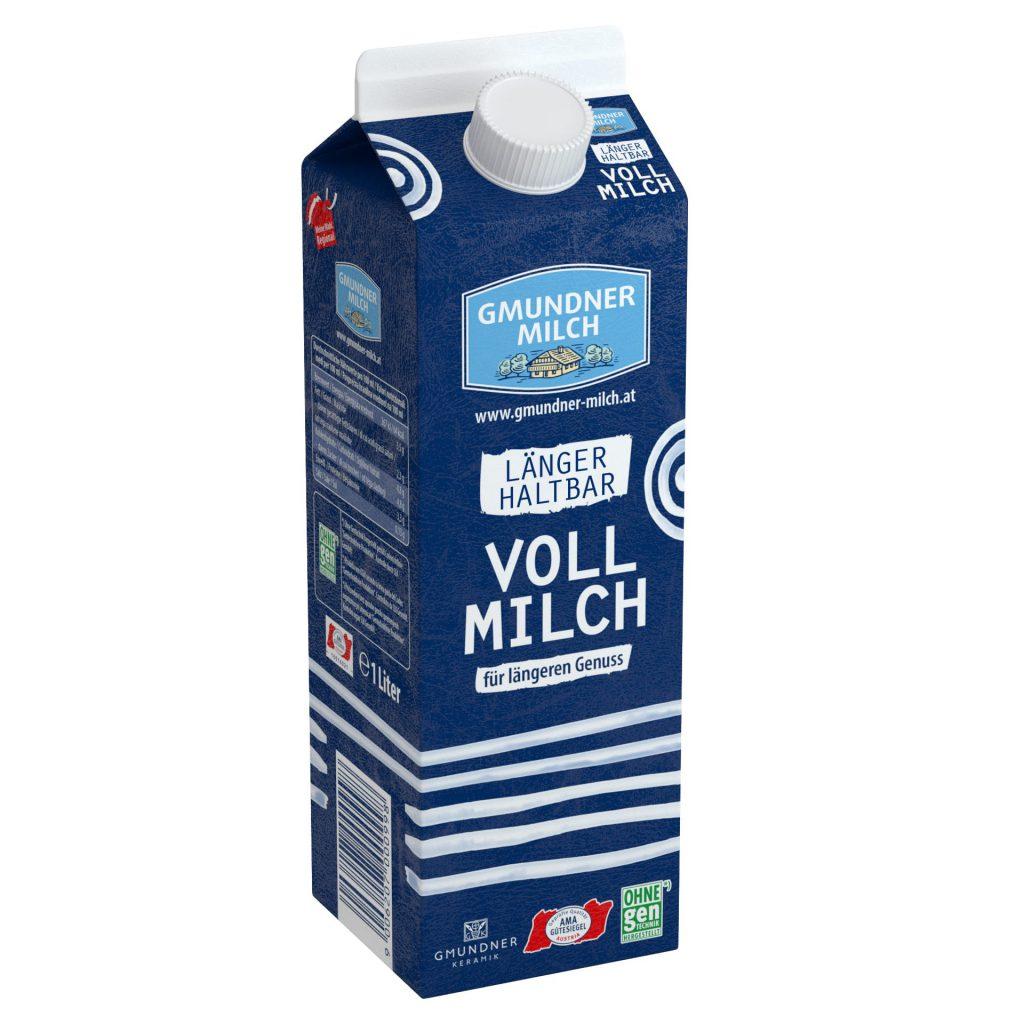 ESL-Milch1_GmundnerMilch