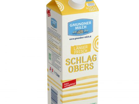 ESL-Schlagobers1_GmundnerMilch