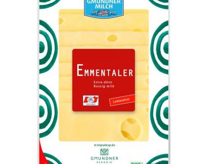 Emmentaler-150g-Scheiben_GmundnerMilch