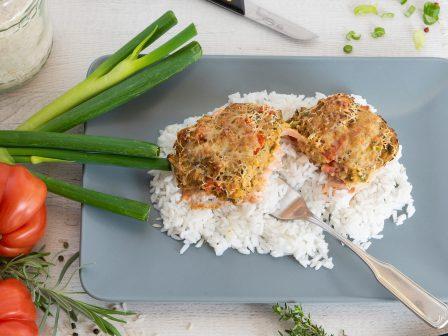 Fischfilet-in-Tomaten-Kräuterkruste_GmundnerMilch