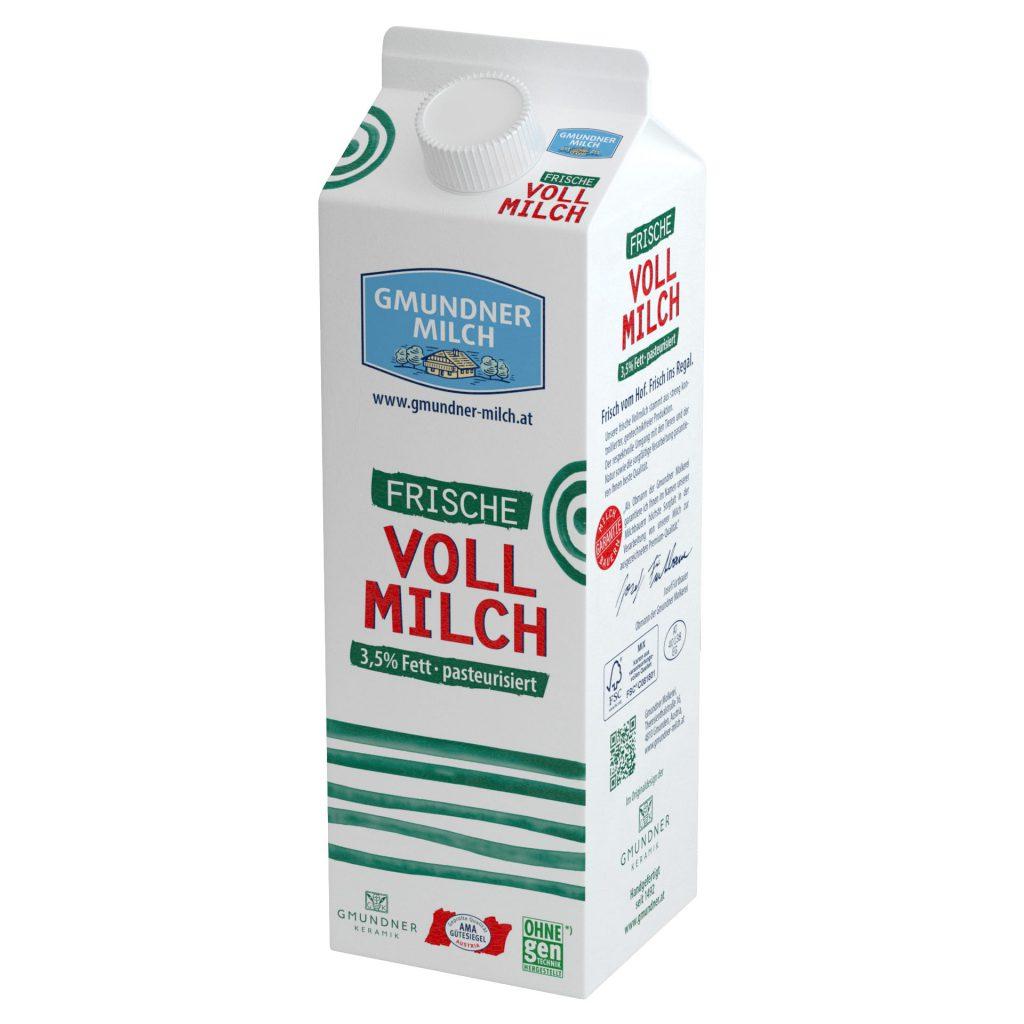 Frische-Milch1_GmundnerMilch