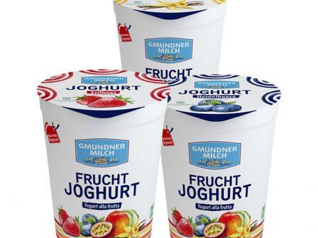 Fruchtjoghurt_500g-Gruppe_GmundnerMilch