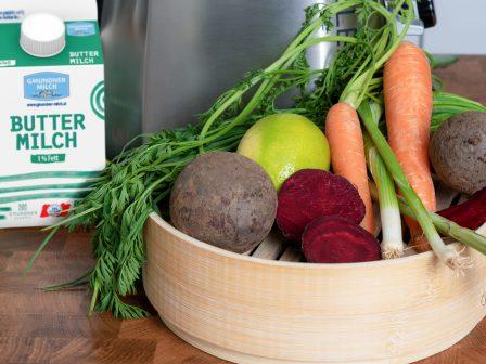 Gebundene-Gemüsesuppe_GmundnerMilch