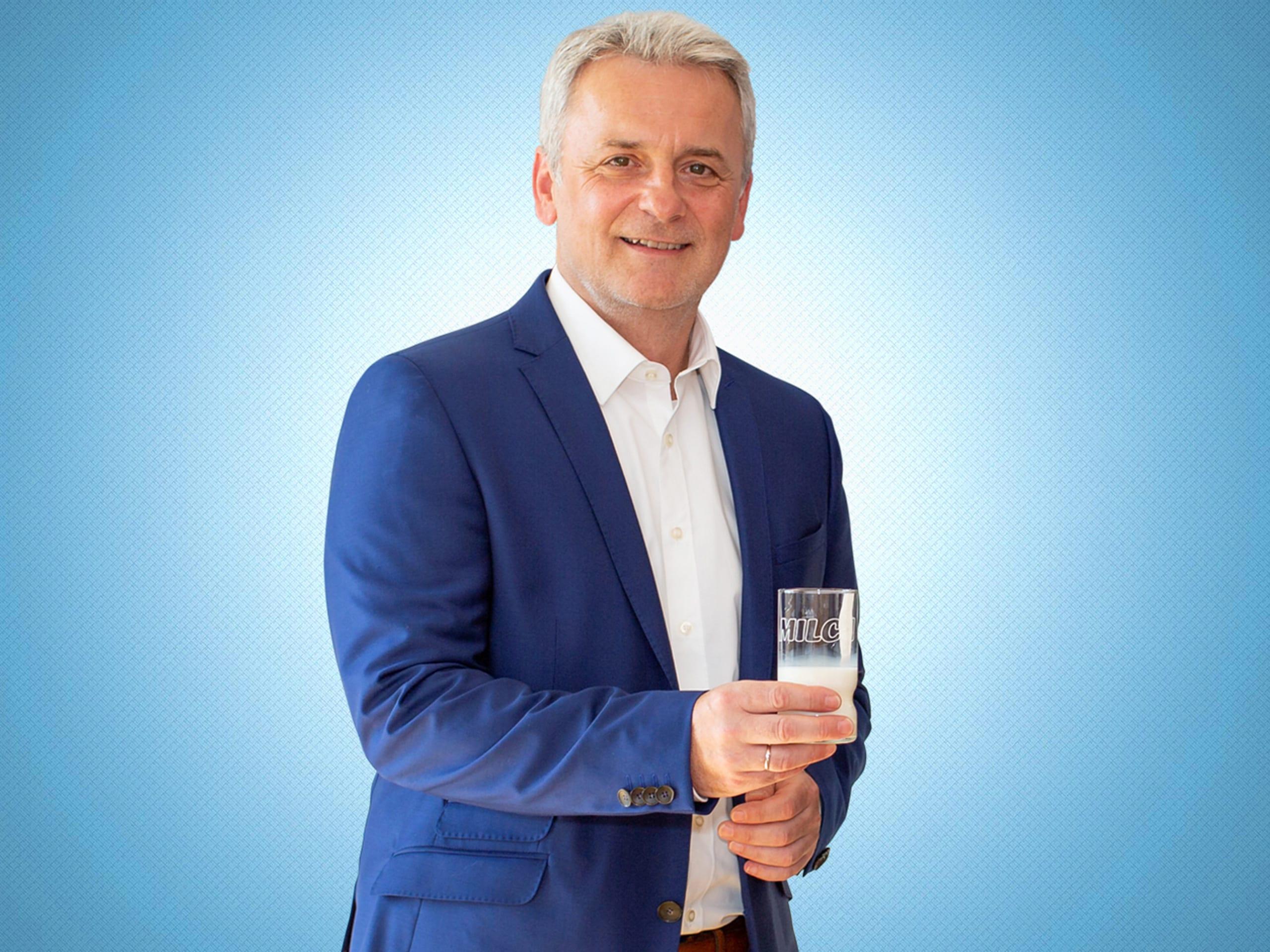 Geschäftsführung_Doppler_GmundnerMilch