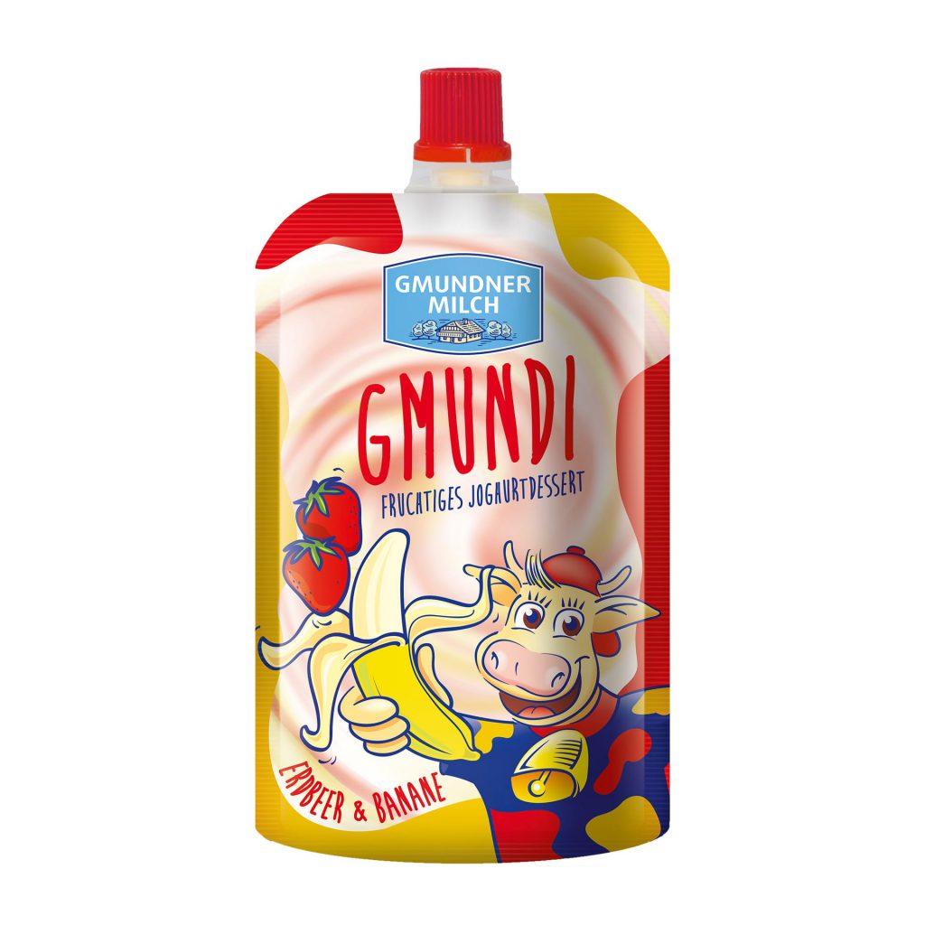 Gmundi_Erdbeere-Banane_GmundnerMilch