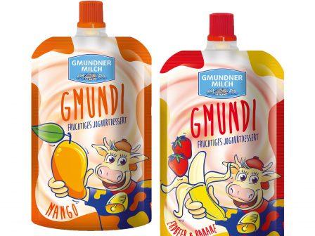 Gmundi_Mango-und-Erdbeere-Banane_GmundnerMilch