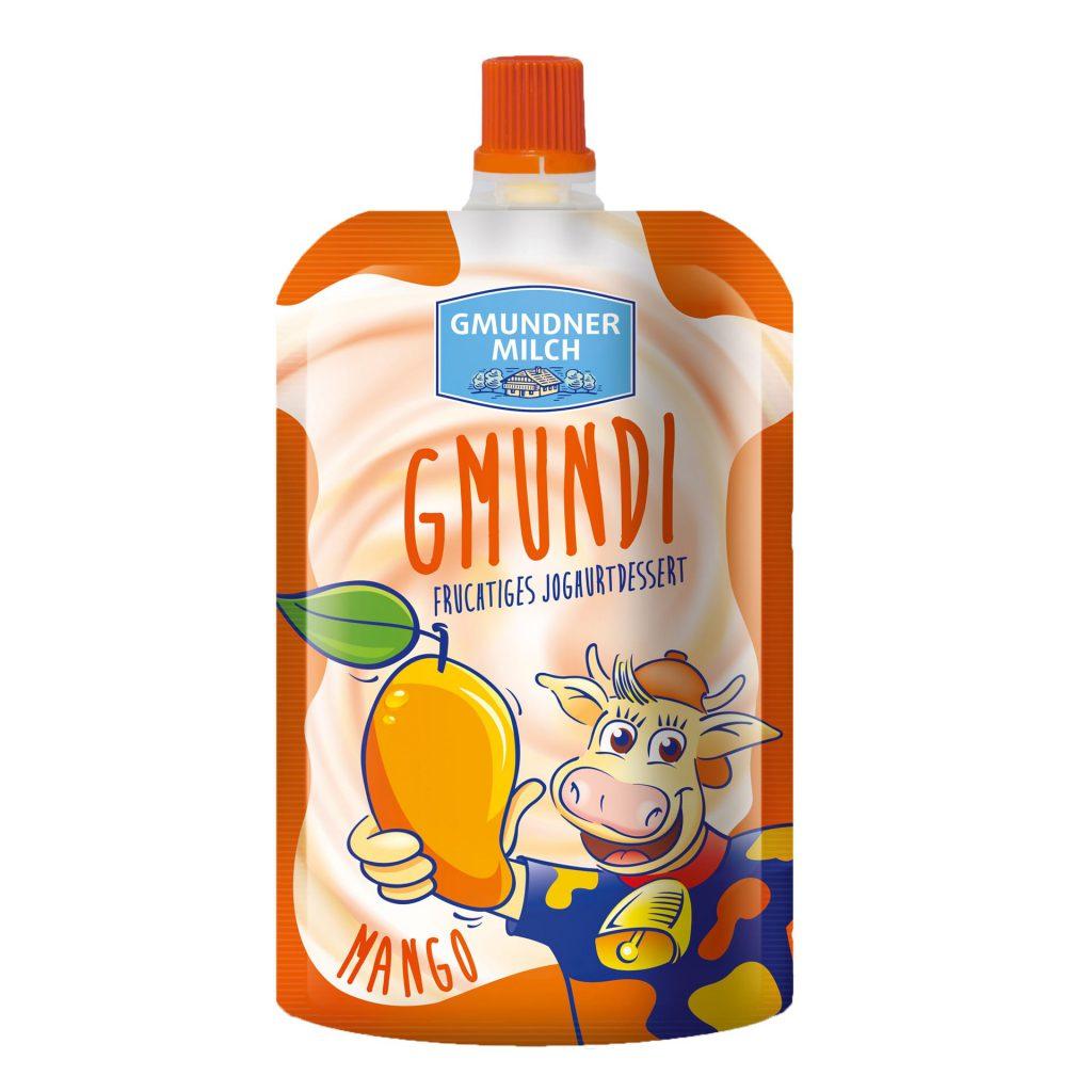 Gmundi_Mango_GmundnerMilch