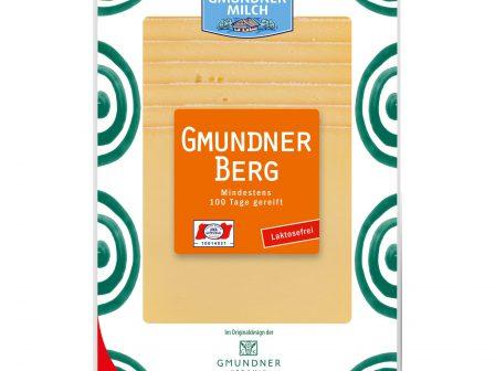 GmundnerBerg-150g-Scheiben_GmundnerMilch