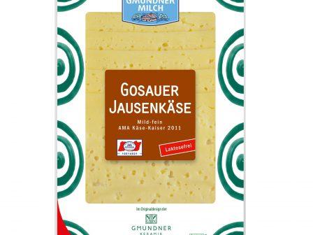 GosauerJausenkaese-Scheiben_GmundnerMilch