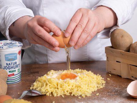 Grundrezept-Kartoffelteig_GmundnerMilch