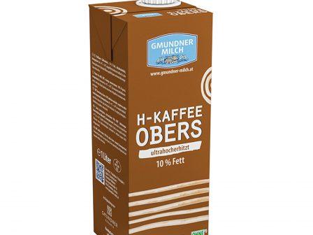 H-Kaffeeobers_GmundnerMilch