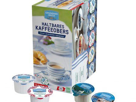 H-Kaffeeobersportionen2_Karton50_GmundnerMilch