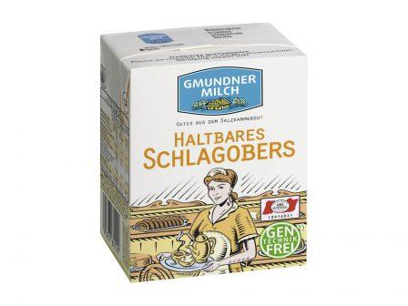 H-Schlagobers_GmundnerMilch