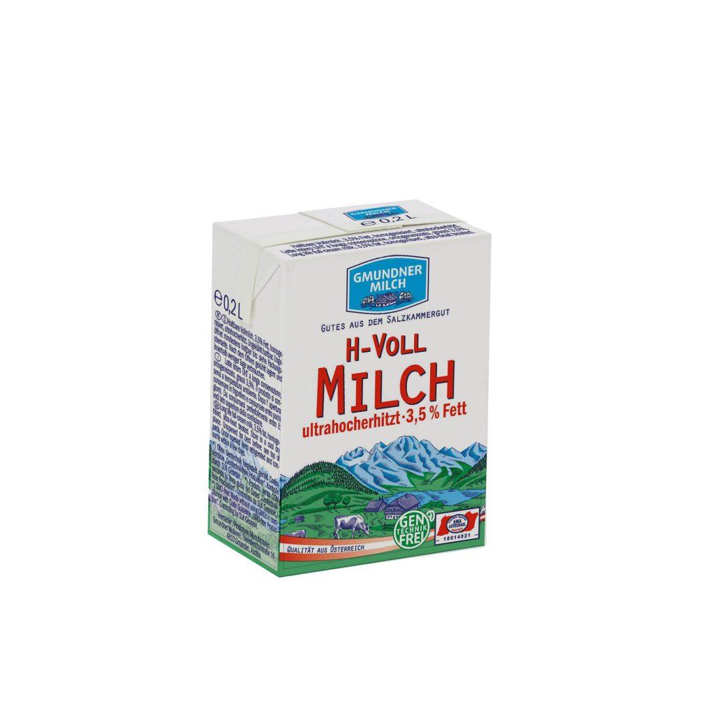 H-Vollmilch_3.5_200ml_GmundnerMilch