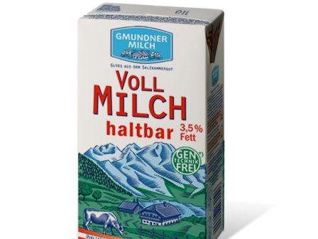 H-Vollmilch_3.5_ohne DV_GmundnerMilch