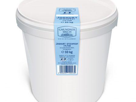 Joghurt-mager_Kuebel_GmundnerMilch