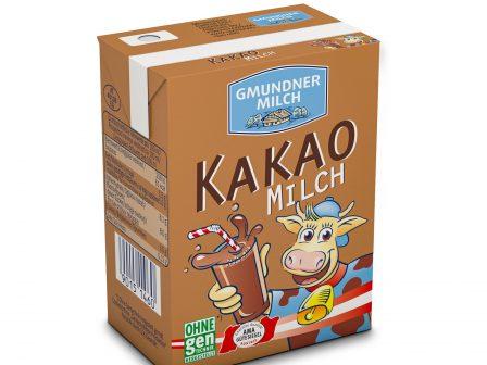 Kakao_GmundnerMilch