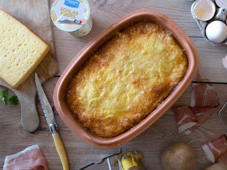 Kartoffelgratin_GmundnerMilch