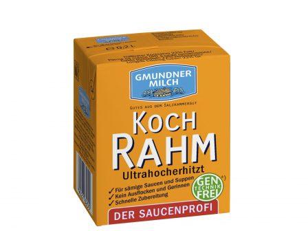 Kochrahm_GmundnerMilch