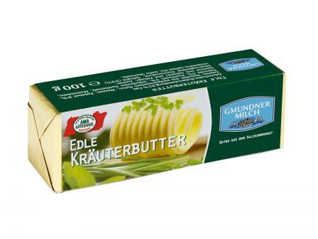 Kraeuterbutter_GmundnerMilch