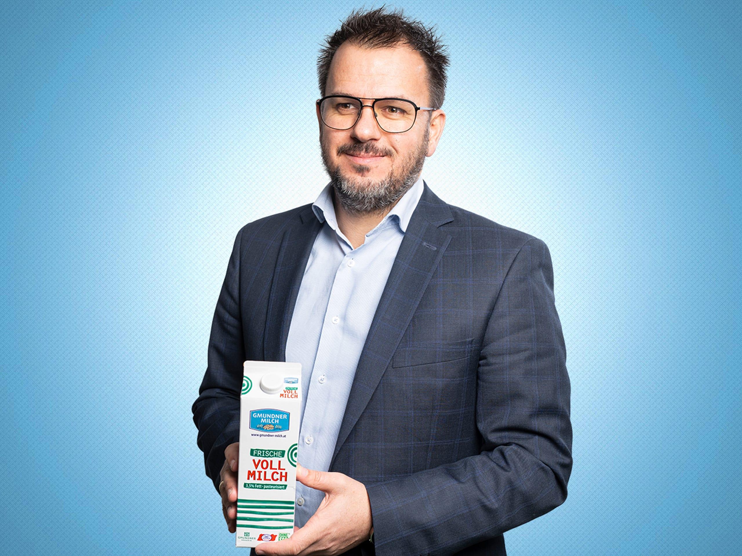 Marketing_Braun_GmundnerMilch