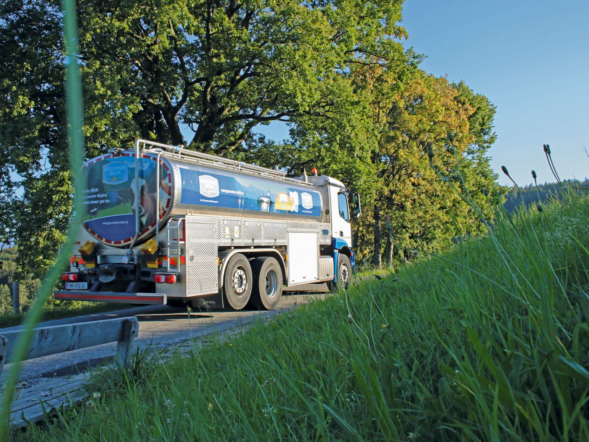 Milchsammelwagen2_GmundnerMilch