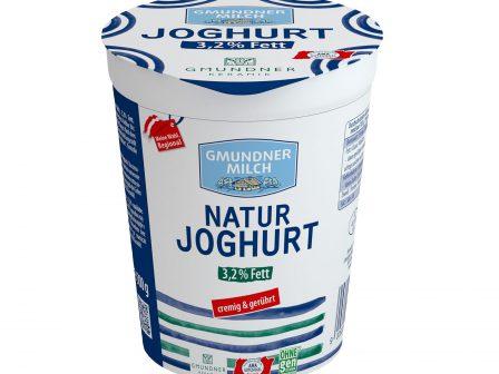Naturjoghurt_500g_GmundnerMilch