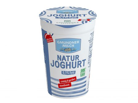 Naturjoghurt_mager_GmundnerMilch
