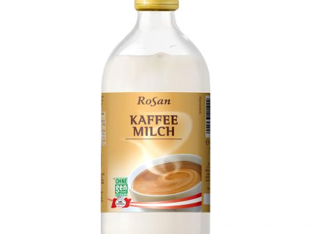 Rosan_KaffeeMilch_500g_GmundnerMilch