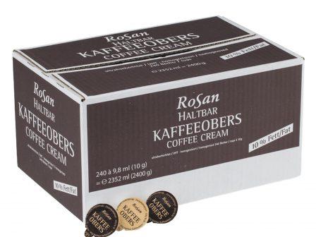Rosan_Kaffeeobersportionen-Karton_GmundnerMilch
