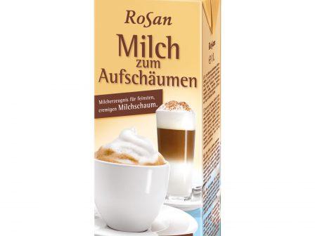 Rosan_Milch-zum-Aufschaeumen_GmundnerMilch