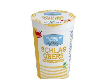 Schlagobers_250ml_GmundnerMilch